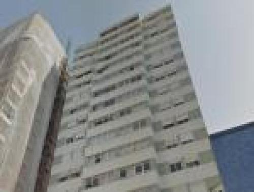 apartamento - ref: c58dd9