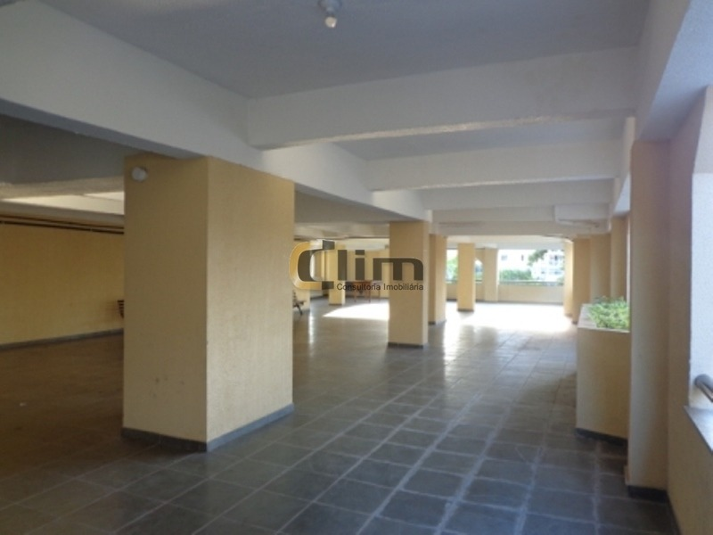 apartamento - ref: cj21838