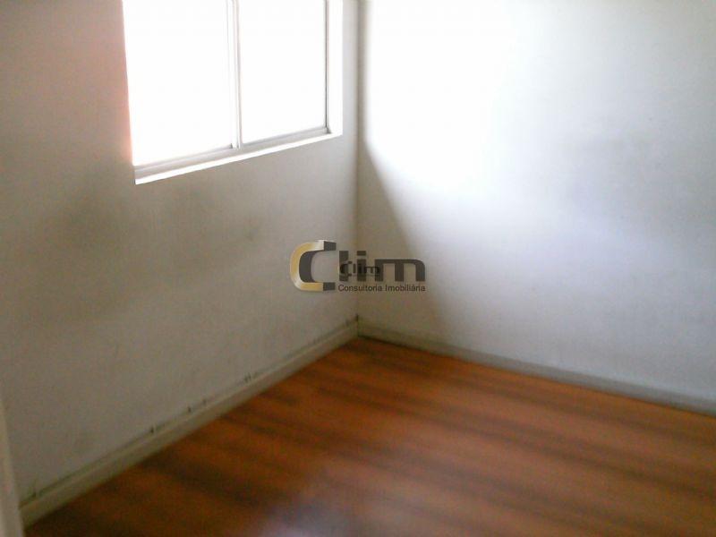 apartamento - ref: cj21995
