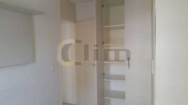 apartamento - ref: cj22042