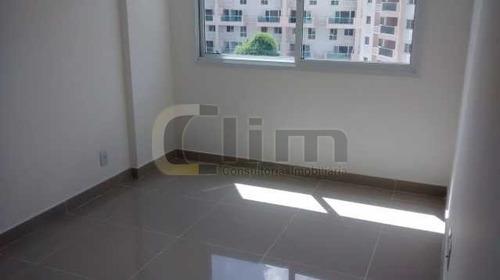 apartamento - ref: cj22080