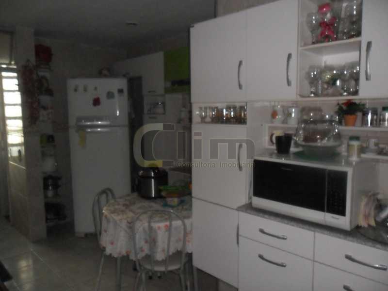 apartamento - ref: cj22227