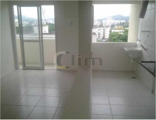 apartamento - ref: cj22300