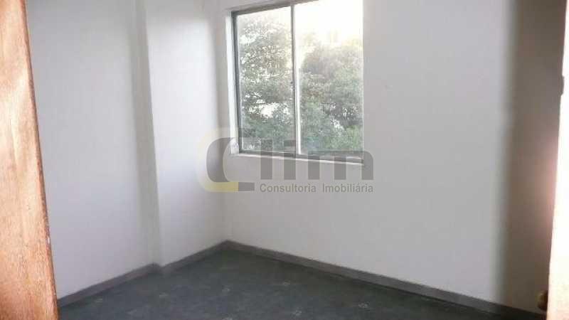 apartamento - ref: cj22322