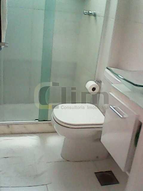 apartamento - ref: cj22330