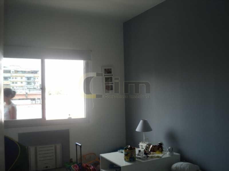apartamento - ref: cj22374