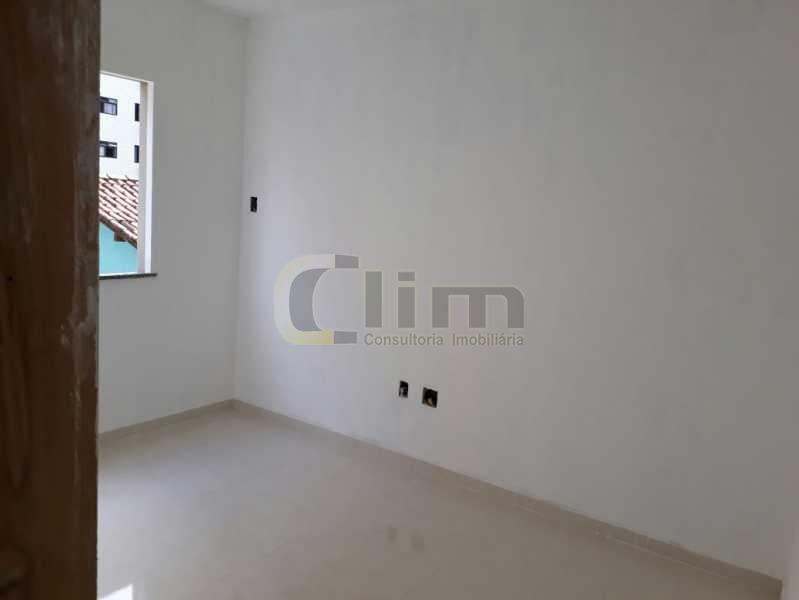 apartamento - ref: cj22418