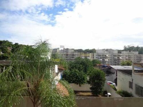 apartamento - ref: cj22422