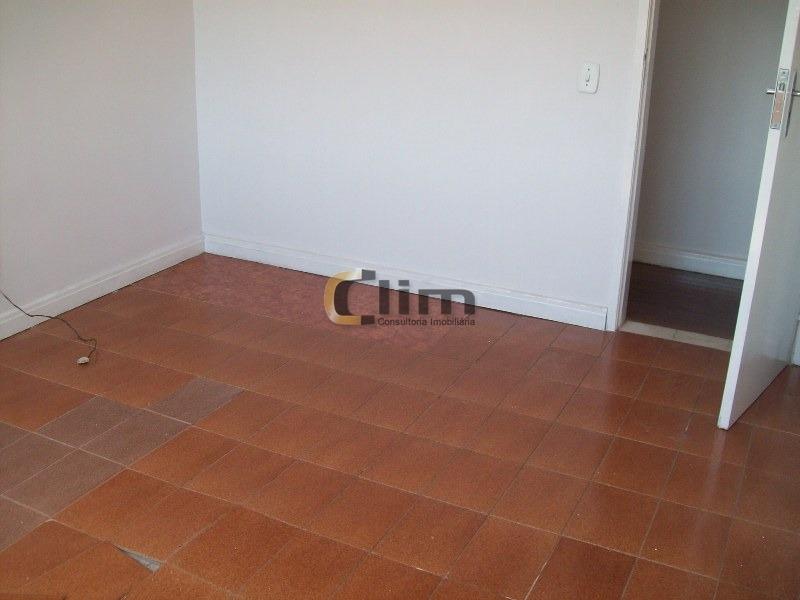 apartamento - ref: cj30130