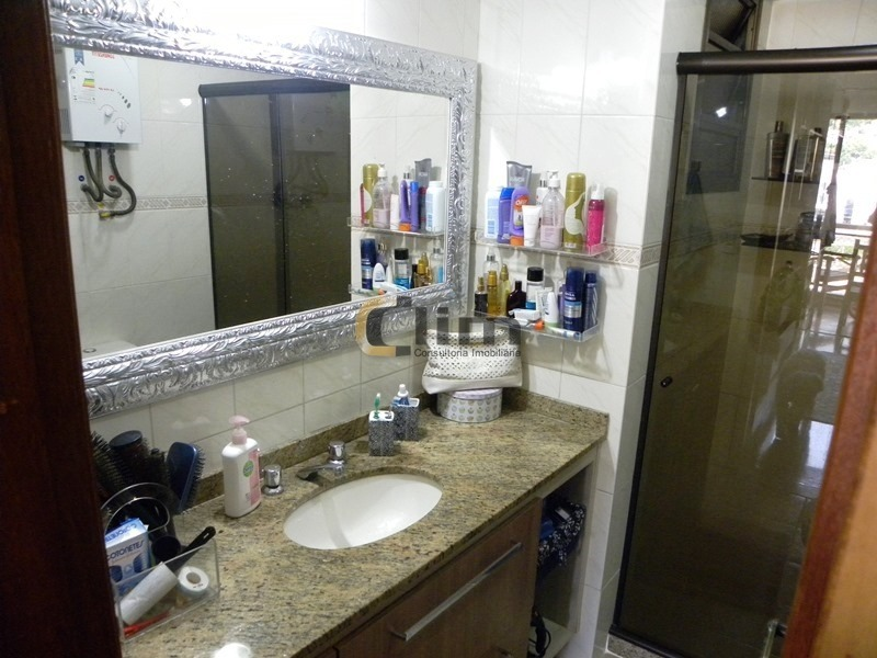 apartamento - ref: cj30263