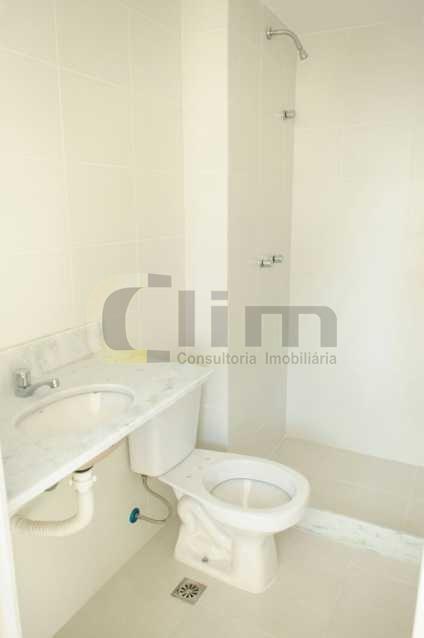 apartamento - ref: cj30347