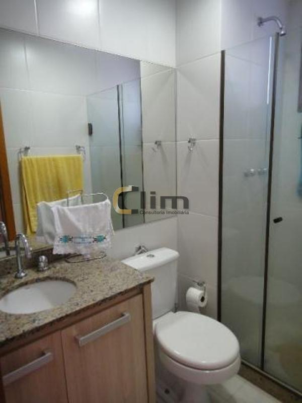 apartamento - ref: cj30527