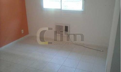 apartamento - ref: cj30710