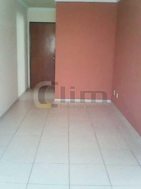 apartamento - ref: cj30835