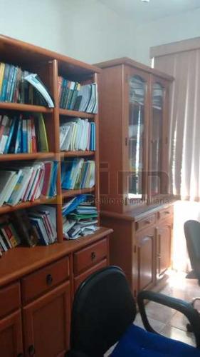 apartamento - ref: cj30836