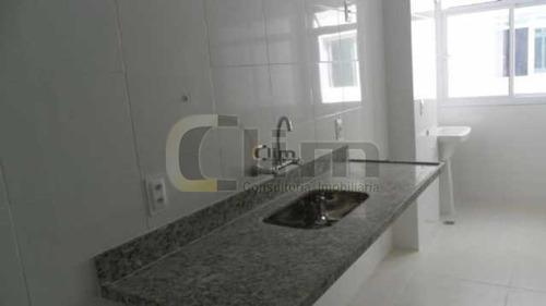 apartamento - ref: cj4106