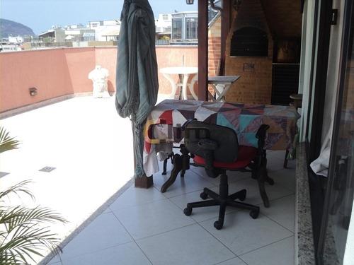 apartamento - ref: cj7576