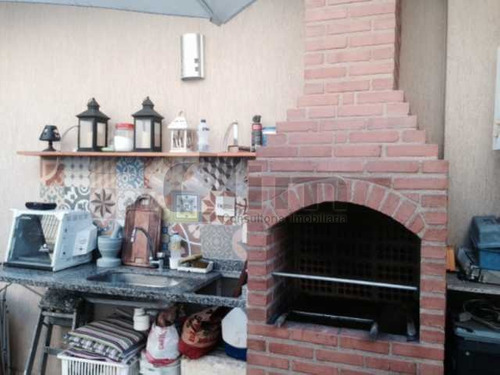 apartamento - ref: cj7755
