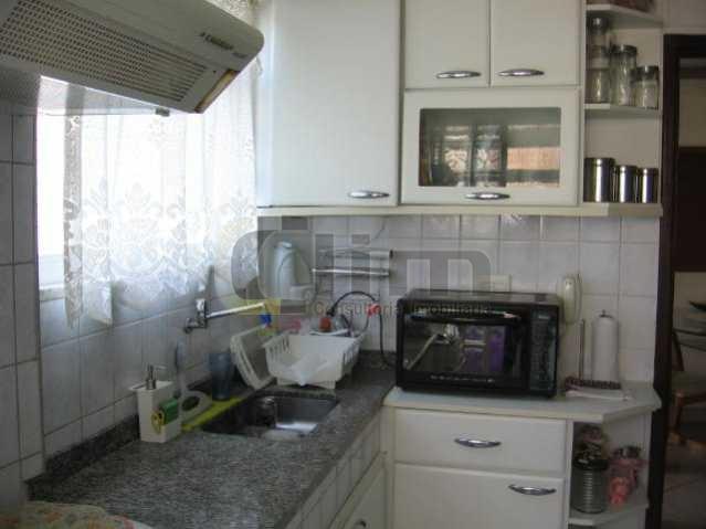 apartamento - ref: cj7767