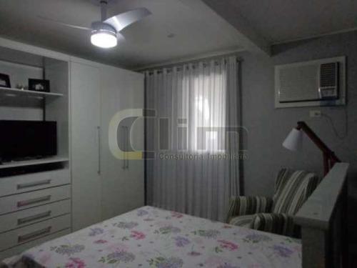 apartamento - ref: cj7781