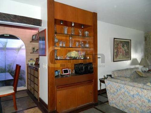 apartamento - ref: cj7804