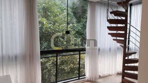 apartamento - ref: cj7842