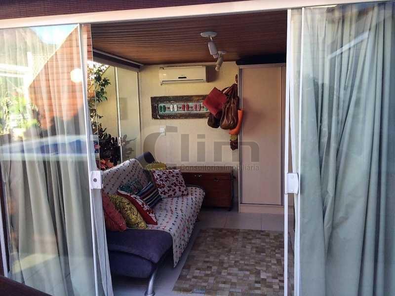 apartamento - ref: cj7880