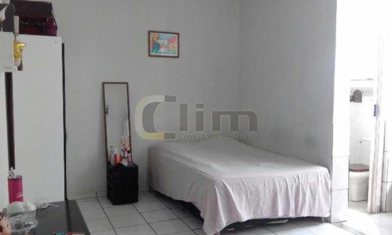 apartamento - ref: cm0106
