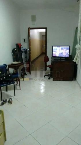 apartamento - ref: cm1083