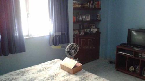 apartamento - ref: cm1090
