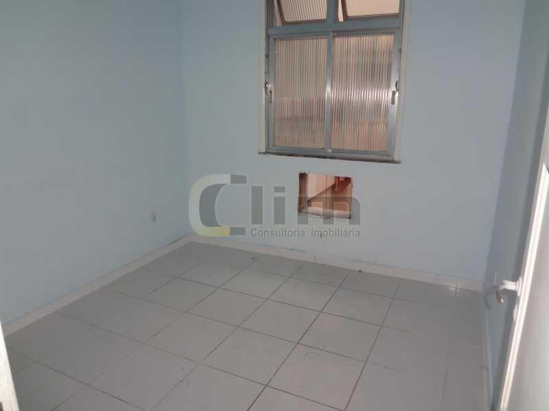 apartamento - ref: cm1097