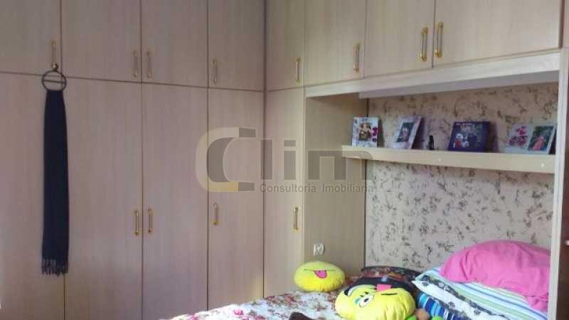 apartamento - ref: cm20029