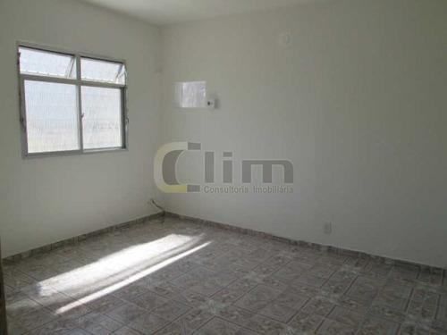 apartamento - ref: cm20049