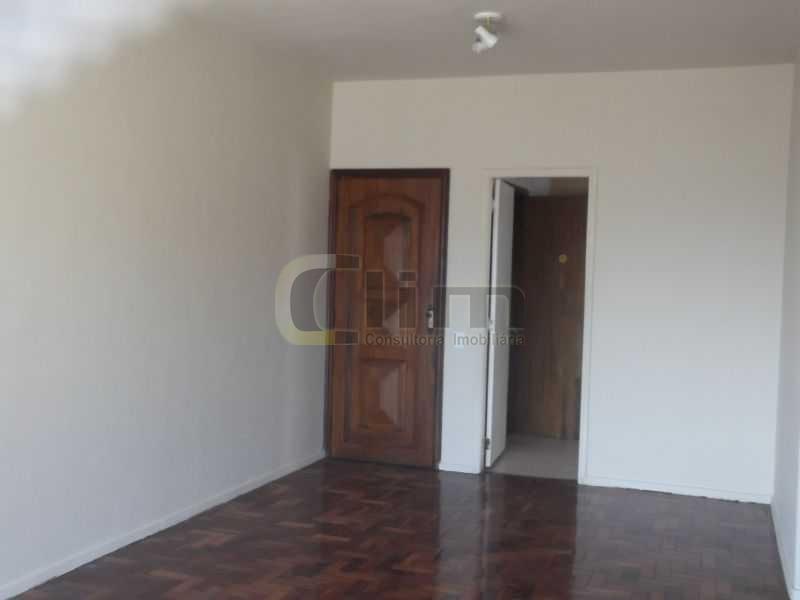 apartamento - ref: cm20059