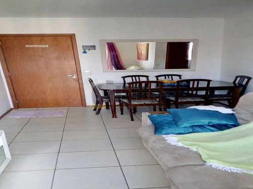 apartamento - ref: cm20076