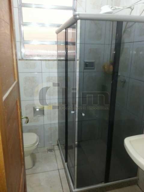 apartamento - ref: cm20077