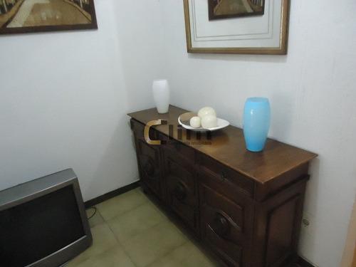 apartamento - ref: cm2479