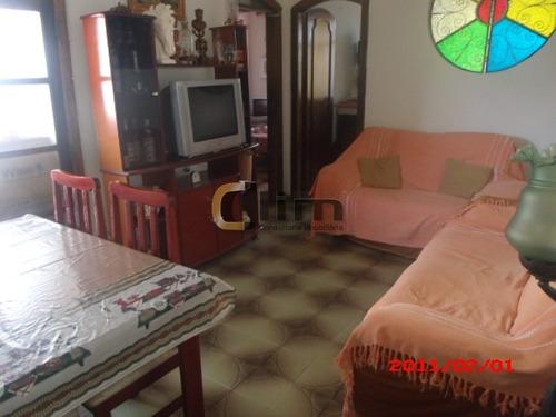 apartamento - ref: cm2621