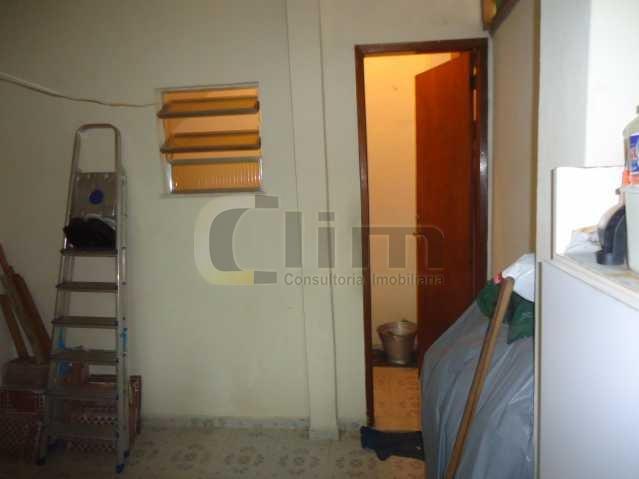 apartamento - ref: cm2736