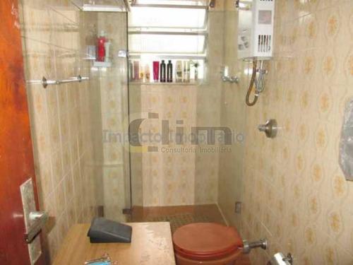 apartamento - ref: cm2964
