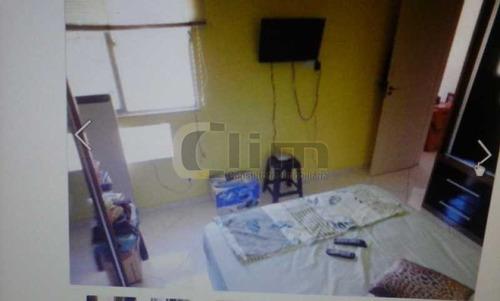 apartamento - ref: cm2969