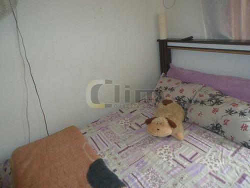 apartamento - ref: cm2972