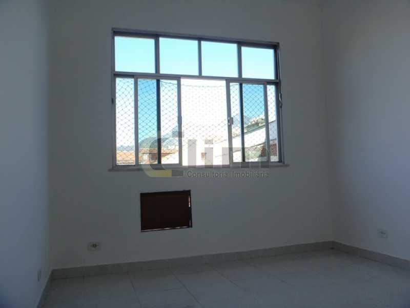 apartamento - ref: cm2983