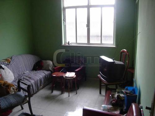 apartamento - ref: cm2992