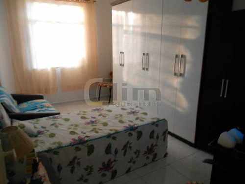 apartamento - ref: cm2994