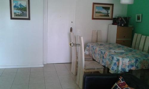 apartamento - ref: cm3212