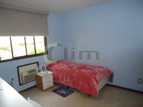 apartamento - ref: cm3379