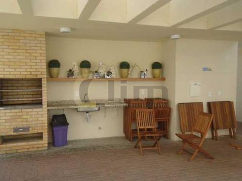 apartamento - ref: cm3402
