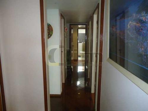 apartamento - ref: cm3412