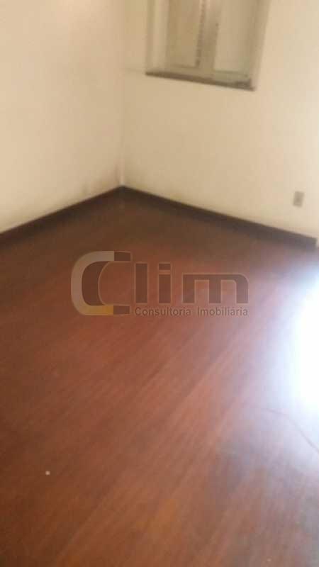 apartamento - ref: cm3417